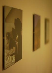 Square Photo Frames
