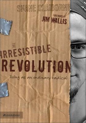 IrresistableRevolution