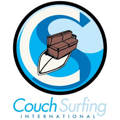 couch_surfing