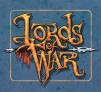 lords-of-war-logo