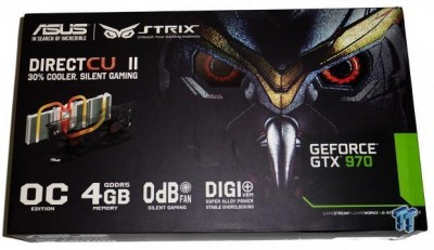 6789_03_asus_geforce_gtx_970_4gb_strix_oc_video_card_review
