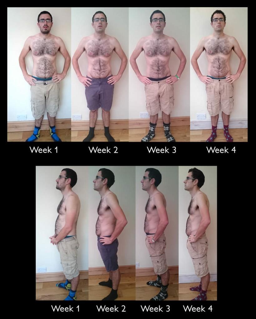 weightlossweek3