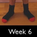 weightlossweek5thumbnail