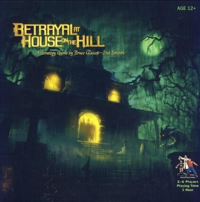 BetrayalHouseHill