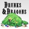 drunksanddragons