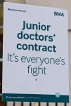 juniordoctorcontract