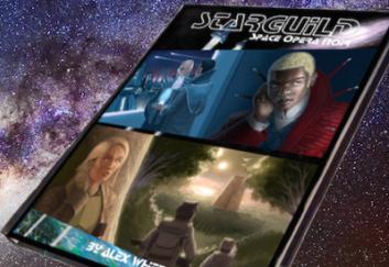 starguild-cover