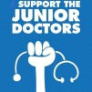 support-the-junior-doctors_2