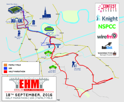 ehm-course-map